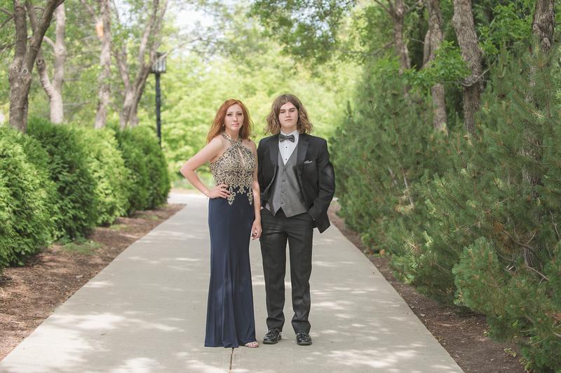 Tiara and Nathan (21)