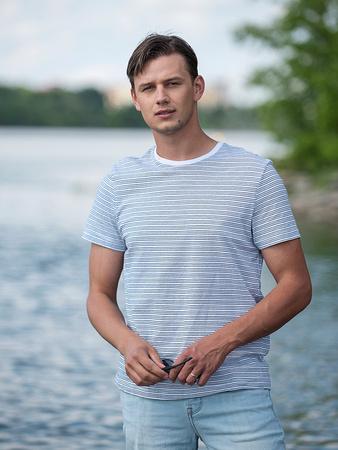 Benjamin Karcha-beach shoot-June 24 2019 (63)