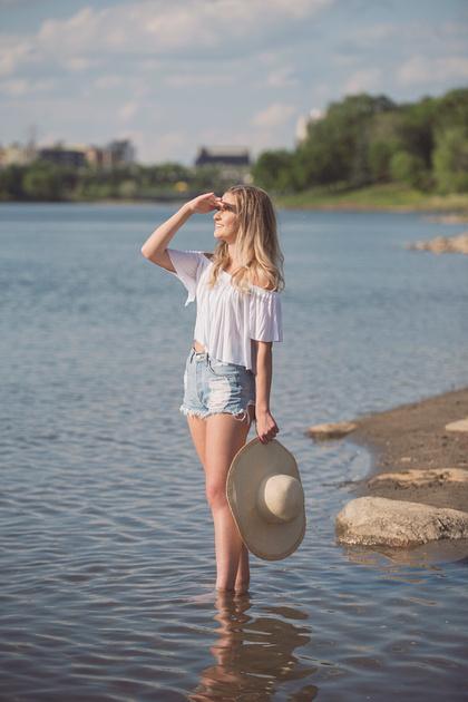 Jenna Wasylenko-beach shoot-June 24 2019 (23)