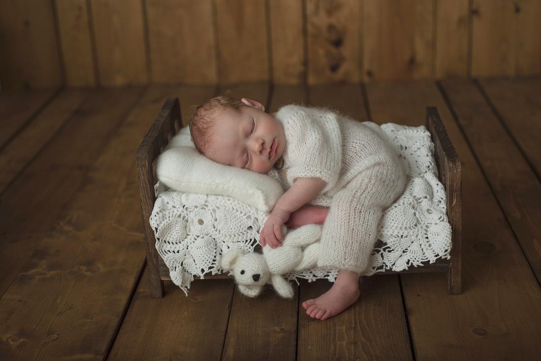 Baby Sophia (7)