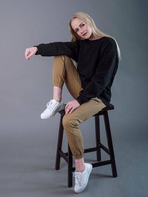 Madison Verboda test shoot January 11 2020_5